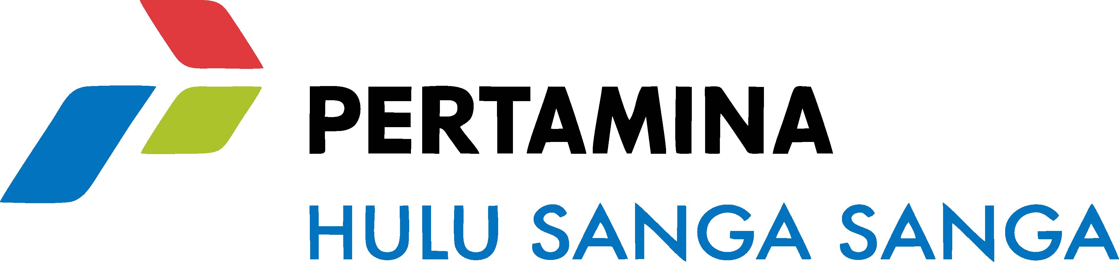Pertamina Hulu Sanga Sanga